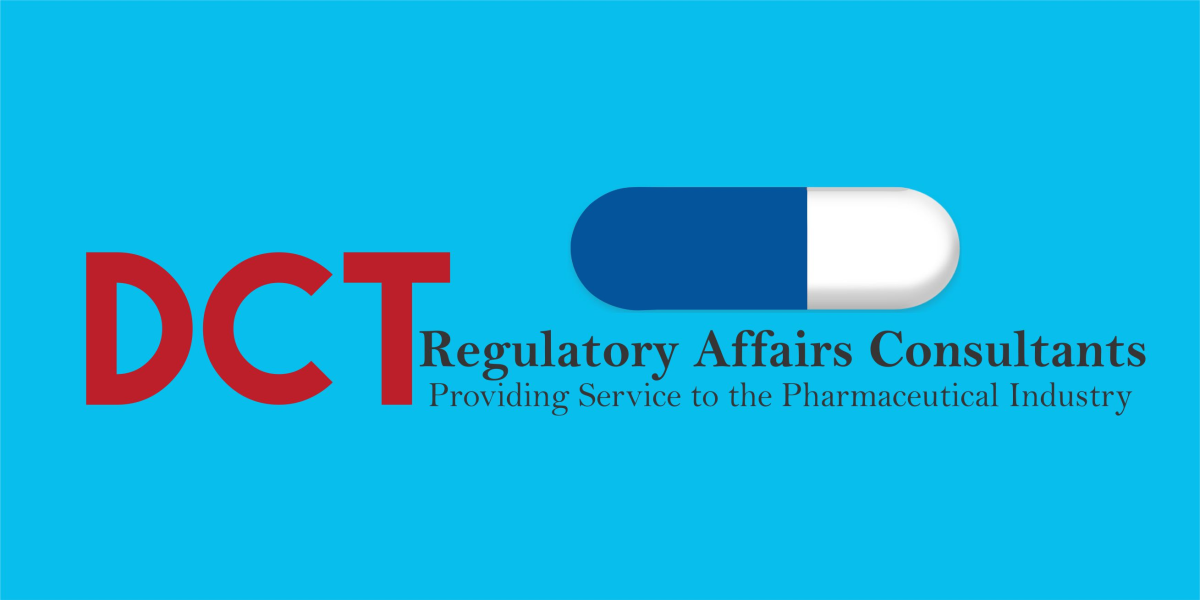 DCT Regulatory Affairs Consultants Inc.